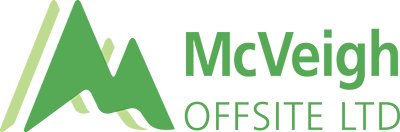 McVeigh Offsite Ltd