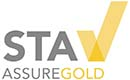 Accredited by STA Assure Gold