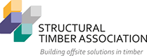 Accredited by Structural Timber Association